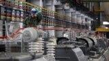 За три года Минэкономразвития намерено наверстать рост производительности труда в стране, упущенный за последние пять лет
