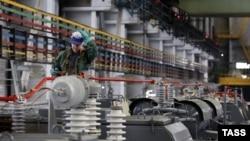 До кризиса 2008 года зарплаты в России росли под 30% в год, после него – на 10-15%, теперь – на 1%