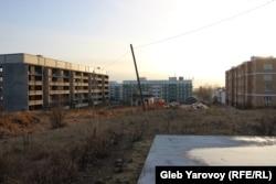 Российская Вяртсиля