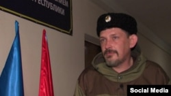 Павел Дремов.