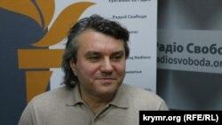 Валерій Димов