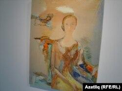 Авторның картинасы