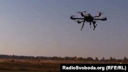 O'zbekistonda taqiqlab qo'yilgan dronlar boshqa mamlakatlarda odamlarning dastyoriga aylangan.