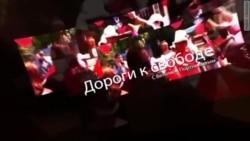 """Киргизские """"майданы"""" и Украина"""