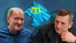 Ваша Свобода | Чому Путін відпустив Чийгоза та Умерова
