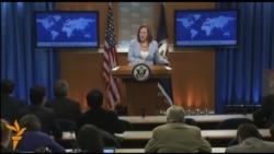 САД ја преиспитуваат политиката спрема Русија