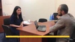Ukraina qırımlılarğa online hızmet etmege vade ete. Bir yerge çıqmağa kerek olmaycaqmı? (video)