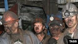 Украинские шахты подтверждают репутацию одних из наиболее опасных в мире
