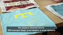 Крымские татары в Турции запустили проект «Дорога дружбы в Крым» (видео)