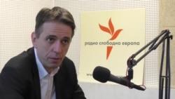 Radulović: Vučiću dve godine ne smeju da uruče krivičnu prijavu