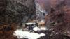 Nastavljen spor mještana i vlasti oko deponije u Beranselu