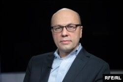 Даниил Цыганков