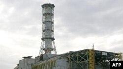 Таинственное молчание о событиях на Белорусской АЭС породили у экспертов ассоциации с Чернобылем 30 лет назад.