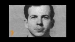 Oswald la Minsk