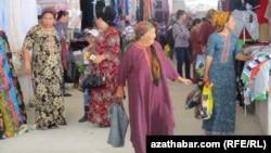 Jygyllyk bazary