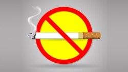 Կառավարությունը հաստատեց ծխելու դեմ պայքարի նոր ռազմավարությունը