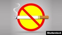 Biti pušač nekoć je bio trend, dok se danas modernijim smatra život bez duhanskog dima.
