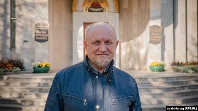 Аляксандар Шрамко