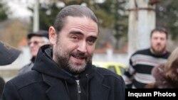 Liviu Plesoianu, deputat PSD, si-a anuntat candidatura la alegerile prezidentiale din 2019