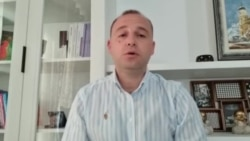 Florin Roșu, manager al Spitalului de Boli Infecțioase Iași