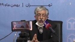 هیاهوی جناحهای جمهوری اسلامی در آستانه انتخابات
