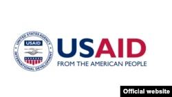Logo e USAID