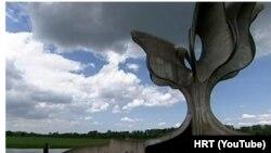 """Hrvatska politika konačno raspravljala o pozdravu """"Za dom spremni"""" i donijela jedinstven stav: Jasenovac"""