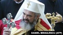 Patriarhia română se delimitează de declarațiile prodecanului Facultății de teologie ortodoxă și promite o emisiune reparatorie