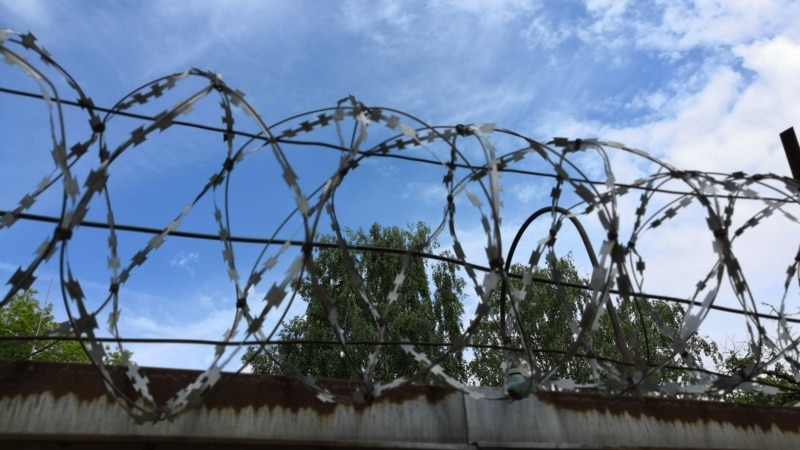 В СИЗО «Лефортово» заключенным дают лук в качестве противовирусного – адвокат