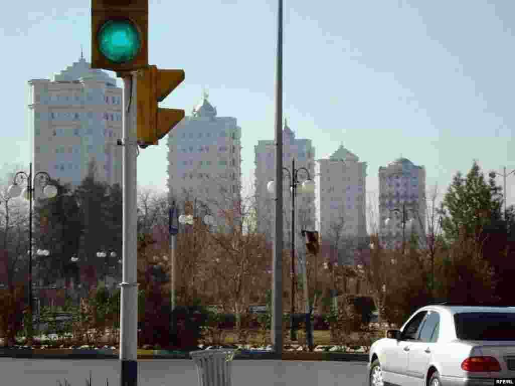 Казахстан. 13 – 17 июня 2011 года #5