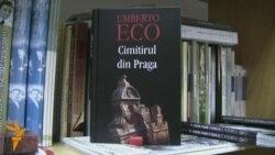 Cartea împachetată de Emilian Galaicu Păun