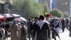 کابل ښاریان د کاندیدانو د شعارونو په اړه څه وایي؟