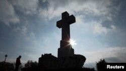 Sustavnim djelovanjem Crkve neokonzervativizam je dobio zamah: Ines Šaškor