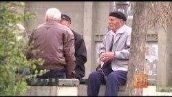 Косовская Митровица: как живет разделенный город?
