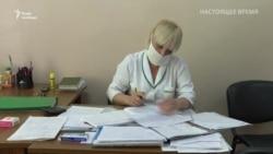 Лікарі в Україні невдоволені медреформою і попереджають про закриття лікарень – відео