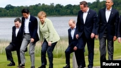 G-8-l'rin sammiti-2013