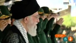 "Помпео: иранските лидери се ""лицемерни свети луѓе"""