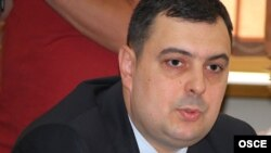 Petar Miletiq