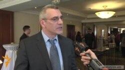 Հայաստան - ԵՄ հարաբերությունների խորացումն «առավել կարևոր է դառնում»