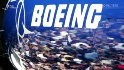 Бортові самописці знайдено, Китай зупинив польоти Boeing 737 MAX 8 після катастрофи в Ефіопії – відео