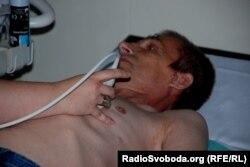 Віталій Міходуй