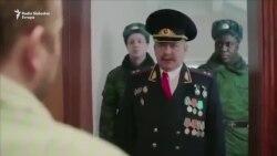 Ruske birače plaše homoseksualcima
