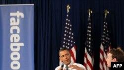 У Барака Обамы, буквально на днях объявившего о желании переизбираться в 2012 году, немало проблем, наименьшая из которых - республиканцы