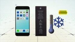 Apple извинилcя за преднамеренное замедление работы старых девайсов