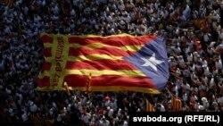 Barcelonë
