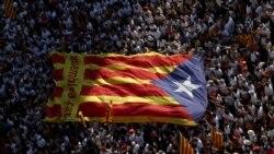 Ваша Свобода | Референдум у Каталонії. Гра Путіна і реакція України