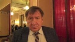 Прогноз 2013. Иван Стариков