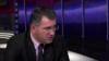 Արմեն Մարտիրոսյանը «Ազատության» ստուդիայում, արխիվ:
