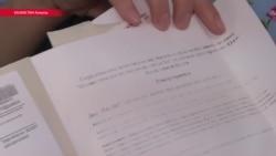 Активистку отправили на принудительное лечение за «разжигание ненависти» в Сети
