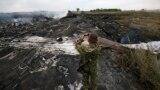 На місці падіння рейсу MH17 (ілюстративне фото)